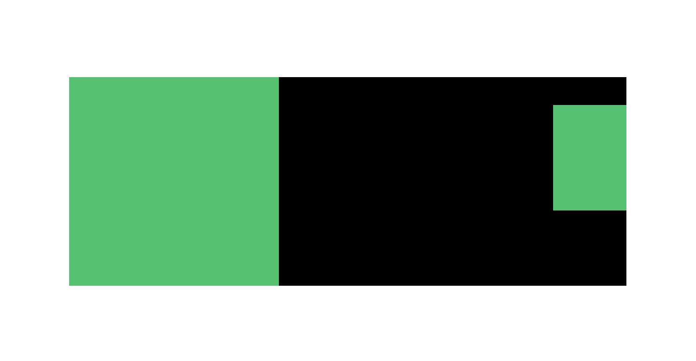 Logo_foodmasi_Horiz_color_72dpi_RGB_GRANDE_pantalla